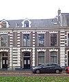 Zwolle GM Groot Wezenland 34.jpg