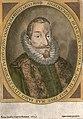 Zygmunt III Waza 1637.jpg