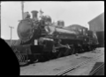 """Ab"" Class steam locomotive 783 (4-6-2 type) ATLIB 312405.png"