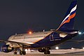 """Aeroflot"" A-319 (3775978636).jpg"