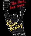"""GALA BOXING"".jpg"
