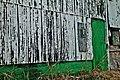 """""""Green door, what's that secret you're keepin'?"""" (93531831).jpg"""