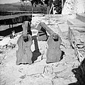 """""""Kavaleta"""" za staro posteljo, Medana 1953 (2).jpg"""