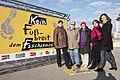 """""""Kein Fußbreit dem Faschismus"""" - 25.01.2012 (6760057261).jpg"""