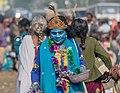 """Krishna"" - Hindu Deitie.jpg"