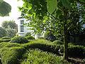 """Les Dunes"", dubbele villa in cottagestijl, Cottagepad 6, 't Zoute (Knokke-Heist).JPG"
