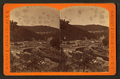 """""""The Switzerland of America"""" Mauch Chunk, by Gates, G. F. (George F.).png"""