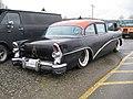 '55 Buick (6906590819).jpg