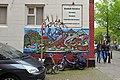 'Mural' Derde Looiersdwarsstraat Amstedam (19328517481).jpg