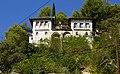 'Salaria' House 02.jpg