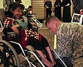 'Wolfhounds,' PRT deliver pediatric wheelchairs to Tikrit Rehabilitation Hospital DVIDS387866.jpg