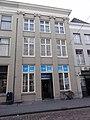 's-Hertogenbosch Rijksmonument 21701 Kruisstraat 34,36.JPG