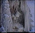 (((مناظر زمستانی مراغه ))) - panoramio (3).jpg