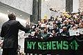 (01-27-20) NY State Senator Robert Jackson.jpg