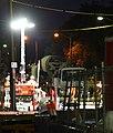 (1)Light rail construction.jpg