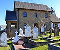 (1)Waverley Cemetery-1.jpg