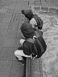 (Black & White Photography by David Adam Kess) (black and white).jpg