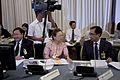 (The Official Site of The Prime Minister of Thailand Photo by พีรพัฒน์ วิมลรังครัตน์) - Flickr - Abhisit Vejjajiva (36).jpg