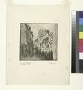 (Une ruelle à Rouen (rue des Arpents).) (NYPL b12351528-490582).tiff