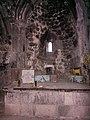 +Makravank Monastery 10.jpg