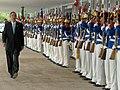 Álvaro Colom Caballeros, chega ao Palácio do Planalto para visita oficial ao Brasil.jpg