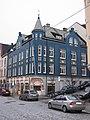 Ålesund hus4.jpg