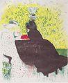 Édouard Vuillard - Die beiden Schwägerinnen - 1899.jpeg