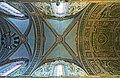 Église Saint-Exupère de Toulouse Interior Ceiling.jpg