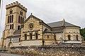 Église Saint-Martin, Roquefort-sur-Garonne 15.jpg