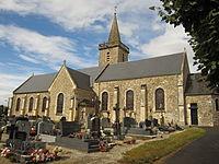 Église Saint-Martin de Varenguebec.JPG