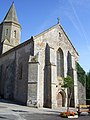 Église Saint-Thyrse de Châteauponsac 6.jpg