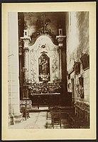 Église Saint-Vincent de Barsac - J-A Brutails - Université Bordeaux Montaigne - 0702.jpg