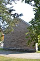 Église Sainte-Angélique (Papineauville, Québec) - 3.jpg
