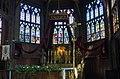 Église Sainte-Catherine Honfleur 04.jpg