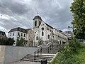 Église St Denys Arcueil 1.jpg