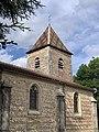Église St Paul Rignieux Franc 2.jpg