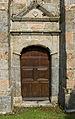 Église de Guénézan 03.jpg