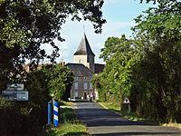 Église de Haims.jpg