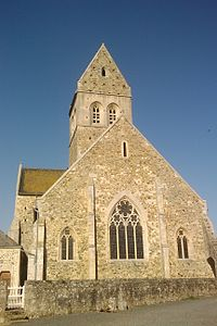 Église de Marchésieux (6).jpg