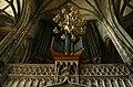 Órgano de la Catedral de Viena.jpg
