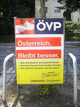 ÖVP election poster Sept 2006 004.jpg