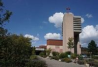 Ökumenisches Zentrum Ittigen.jpg