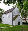 Ölberkapelle (Isny im Allgäu) jm68920.jpg