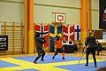 Örebro Open 2015 168.jpg