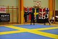 Örebro Open 2015 74.jpg