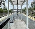 Ösmo Station 2021 07.jpg