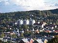 Östermalm Sundsvall.jpg