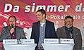 Übergabe DFB-Pokal an Botschafter Toni Schumacher und Janus Fröhlich-6562.jpg