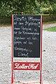 Überlingen - Haldenhof 01 ies.jpg