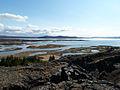 Þingvellir National Park, Bláskógabyggð (7115834255).jpg